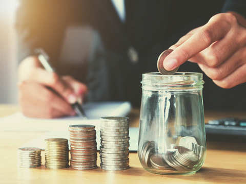 Which debt mutual fund scheme is ideal to invest for a year?