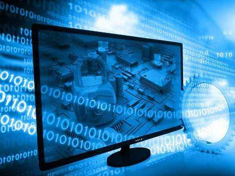 Government seeks public comments on Data protection bill; September 10 deadline