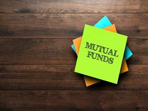Equity mutual funds log Rs 10,585 crore inflow in July