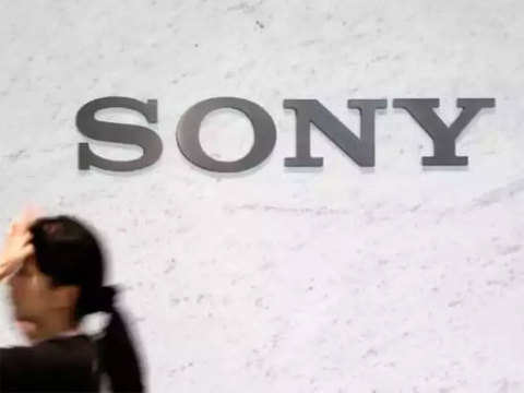 Sony to broadcast inaugural season of Pro Volleyball League
