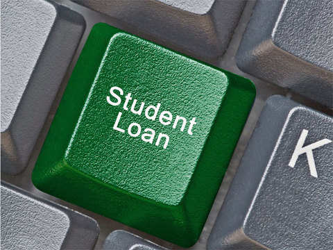 How education loan can help your child study abroad and save tax