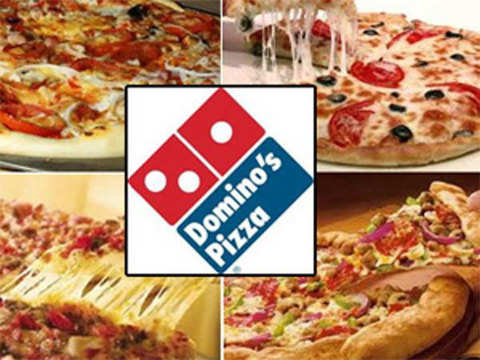 Domino's may part ways with Coca-Cola in India, rope in Pepsi