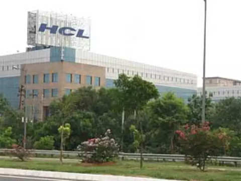 HCL unveils IoT innovation labs in India, US