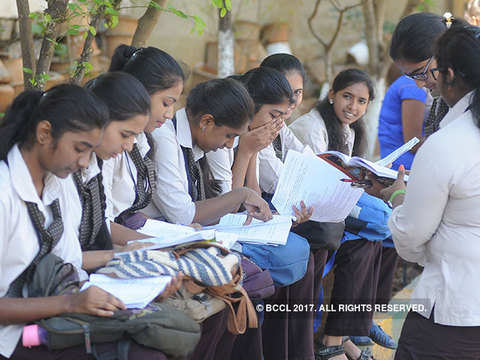 Petition in Delhi HC seeks readmission for 42,503 students in govt schools