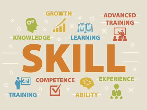 Private skill training centres are 'worse' in India