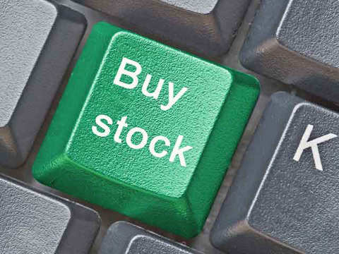 Buy Piramal Enterprises, target Rs 3000: Kunal Bothra