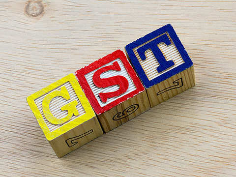 National Anti-profiteering Authority starts consumer helpline to file GST profiteering complaints