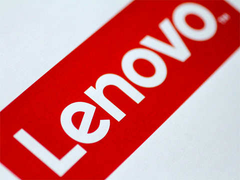 Lenovo to grow data centre business