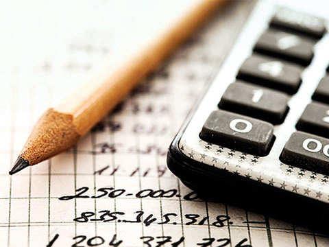 ITR filing deadline extended to 15th September for Kerala assessees