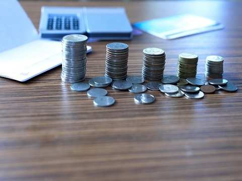 Sundaram Mutual launches Sundaram Services Fund