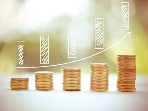 Sundaram Mutual looks to raise Rs 300-400 crore via NFO