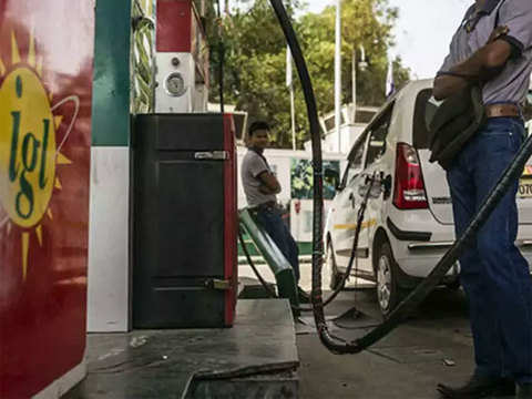Natural gas price may be hiked by 14% from Oct; may push CNG, electricity prices up