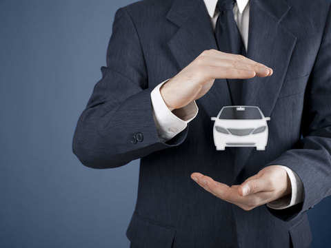 New rules of third-party insurance: Should you buy package or bundled policy now?