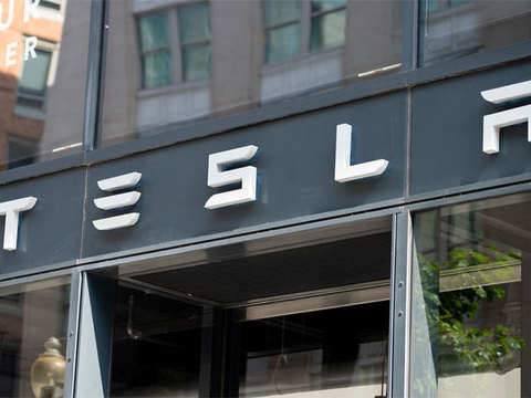 Tesla's cobalt-light batteries seen providing cost advantage