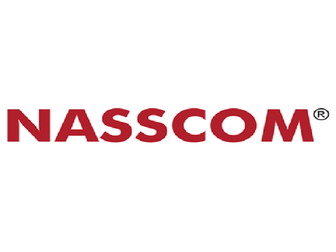 IAMAI, Nasscom upset over govt's draft data protection bill