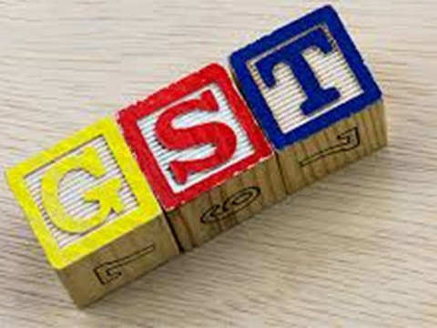Finance Ministry simplifies GST refund claim process for businesses