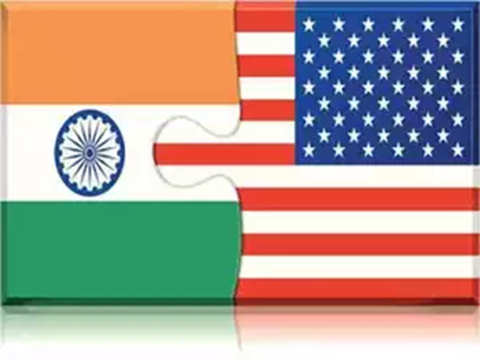 Seven reasons why COMCASA is so important for India