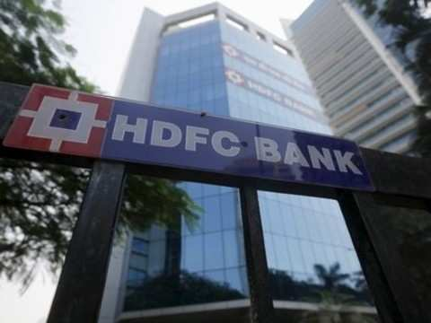 HDFC Bank is India's most valued brand for 5th year in a row: Survey