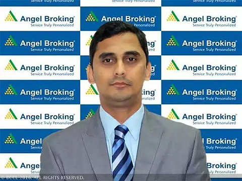 Buy consumption stocks on dips and in a staggered manner: Mayuresh Joshi, Angel Broking