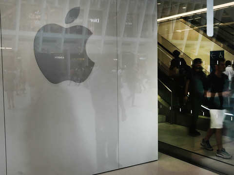 Trump's China tariffs will hit our products hard: Apple