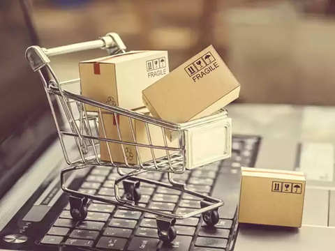 Group of secretaries on e-commerce to meet on September 13