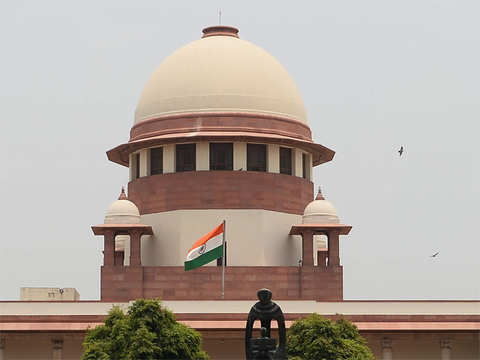 How will you finish Babri trial by 2019 deadline: Supreme Court to judge seeking promotion