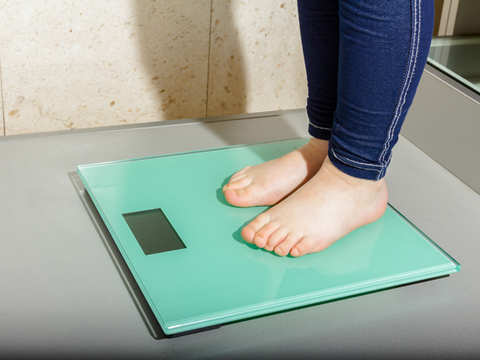 Obesity alters airway muscle function, increasing risk of developing asthma