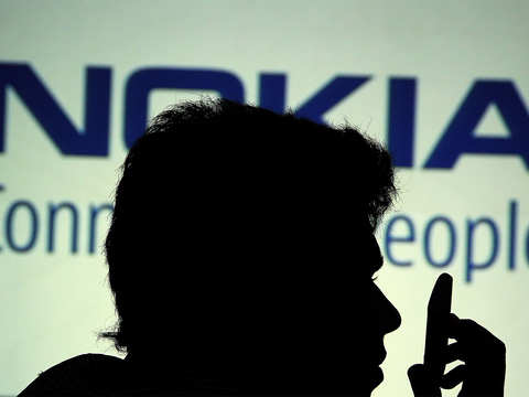 Nokia cuts hundreds of jobs in the US: Report