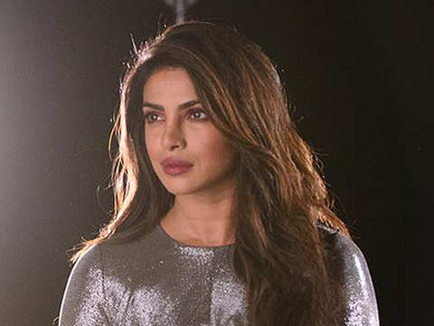 After 'Pahuna', Priyanka Chopra's banner to release Assamese film 'Bhoga Khirikee' on October 26