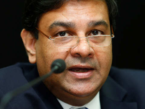 Preventive vigilance better governance tool for public institutions: Urjit Patel