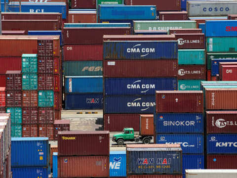 Easier tax refund regime for exporters in the works