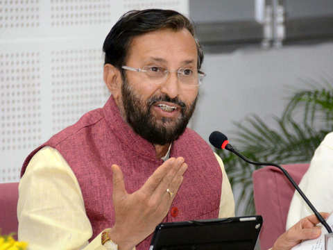 Budgetary allocation for interest-free education loans to be hiked: Prakash Javdekar