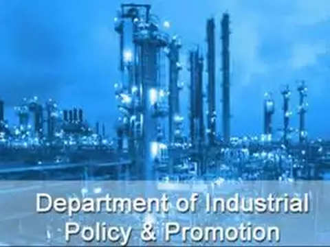 IPR policy reduces pendency of intellectual property applications: DIPP Secy