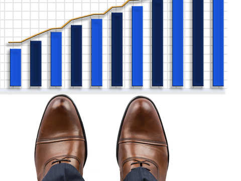 Footwear stocks rally up to 6% as import duty goes up
