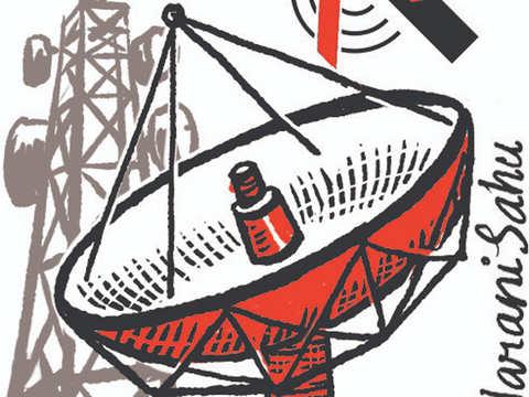 DoT extends deadline for mandatory testing of telecom gear to April 2019