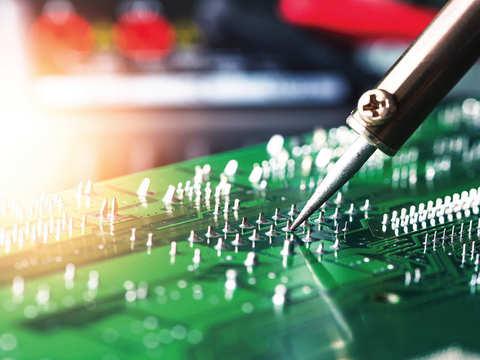 Foreign telecom gear makers decry local sourcing mandate