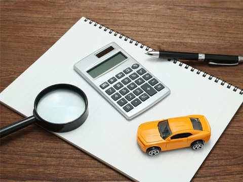 How to choose long-term car insurance policy