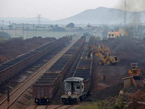 Coal India's supply to power sector rises by 12%
