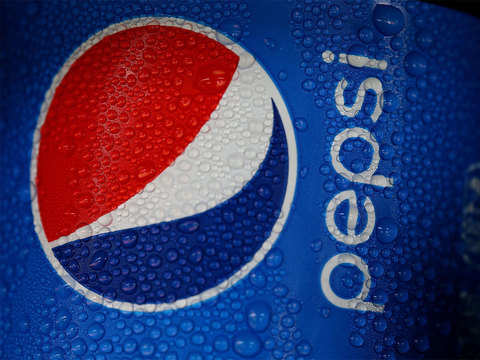 PepsiCo: Varun Beverages to set up greenfield production