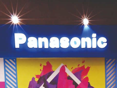 Panasonic aims to sell 1.5 mn smartphones in FY'19