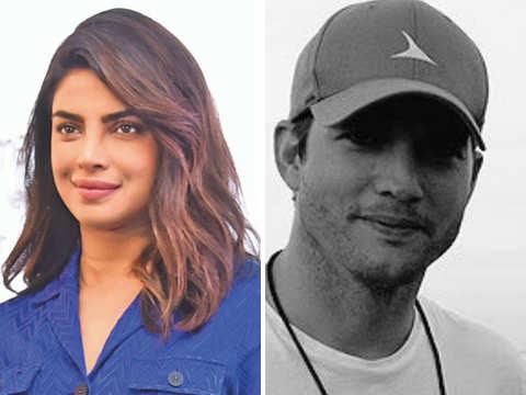 Priyanka Chopra inspired by Ashton Kutcher to 'invest in the future'
