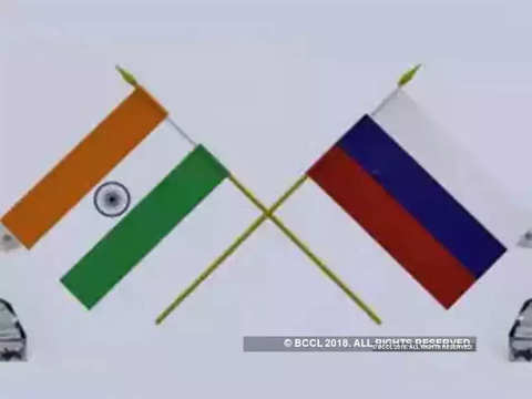 India to set up fast track, single-window mechanism for Russian investments