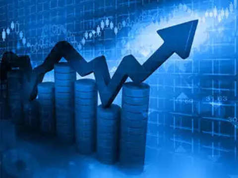 Why it is advisable to continue investing when stock market falls