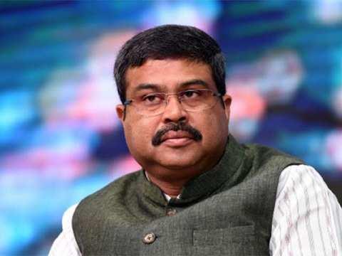 No going back on fuel price deregulation: Dharmendra Pradhan