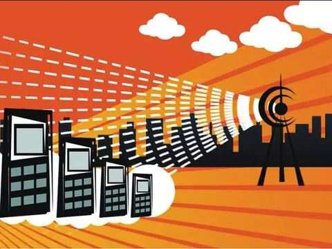 High Court declines PIL against poor telecom signals, call drops