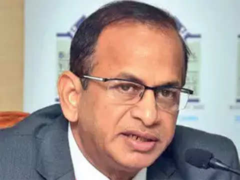 Taking steps to cut time to grant patents, trade marks: DIPP Secretary