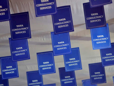 TCS Q2 results on Thursday; what to look for
