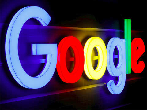 Google limits third-party app access to users' data