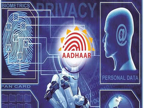 How will the SC verdict on Aadhaar impact online lending companies?