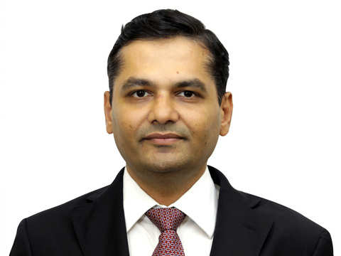 Smallcaps rightly placed, midcaps will take time to stabilize: Chandraprakash Padiyar of Tata AMC